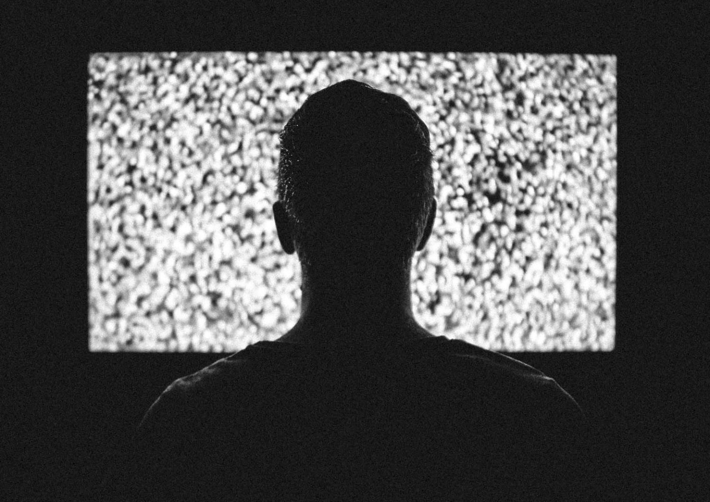 2020 Vision: Getting Back to the Fundamentals of Connected TV Advertising