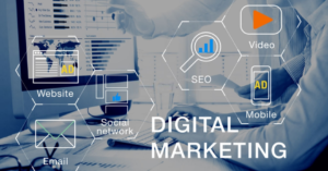 Digital Marketing Trends Expected to Rule in 2021
