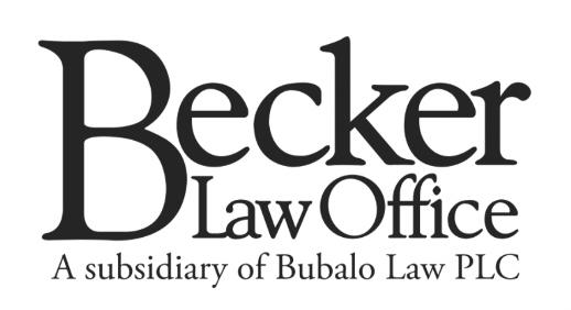 Business Interruption Insurance Denial