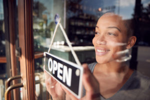 How to Reopen Your Small Business Post-Coronavirus Lockdowns