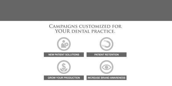 crosshair-dental-advertising