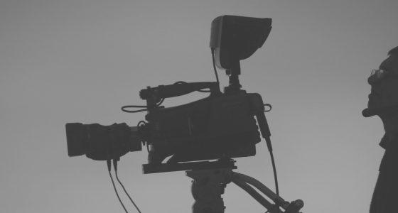 crosshair-media-tv-production